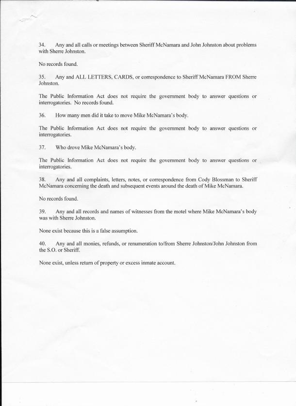 public information 5