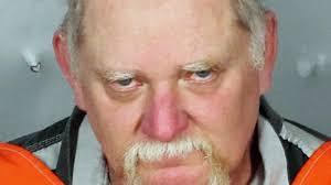 ugly old pedophile