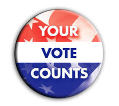 Updates on Pennsylvania Voting for All - Carnegie Library of Pittsburgh